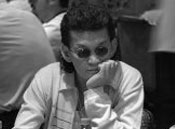 Scotty Nguyen Picture